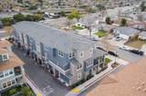 3220 Yucca Avenue - Photo 35