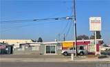 13351 Brookhurst Street - Photo 1