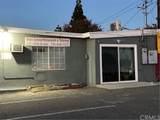 13351 Brookhurst Street - Photo 2