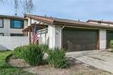 1278 Estes Drive - Photo 1