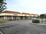 20106 Pioneer Boulevard - Photo 1