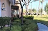 730 La Quinta Drive - Photo 1