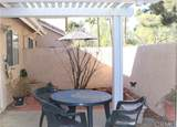 730 La Quinta Drive - Photo 22