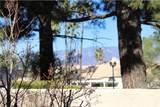 730 La Quinta Drive - Photo 23