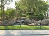 730 La Quinta Drive - Photo 26