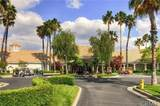 730 La Quinta Drive - Photo 28