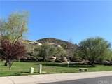 730 La Quinta Drive - Photo 35