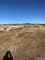 41980 Jojoba Hills Circle - Photo 1