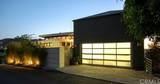3223 Tareco Drive - Photo 42