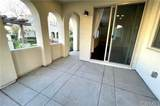 48 Hoya Street - Photo 24