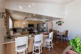 1046 Clubhouse Drive - Photo 12