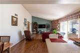 1046 Clubhouse Drive - Photo 13