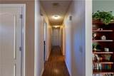 1046 Clubhouse Drive - Photo 17