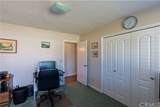 1046 Clubhouse Drive - Photo 19