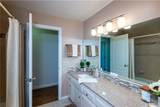 1046 Clubhouse Drive - Photo 21