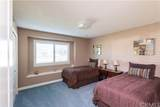 1046 Clubhouse Drive - Photo 22