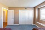 1046 Clubhouse Drive - Photo 23