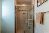 1046 Clubhouse Drive - Photo 29