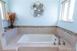 1046 Clubhouse Drive - Photo 41