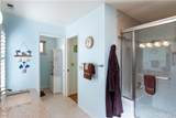 1046 Clubhouse Drive - Photo 42