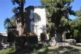 855 Arcadia Avenue - Photo 15