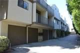 855 Arcadia Avenue - Photo 16