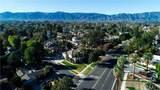 1103 Grand Boulevard - Photo 66