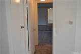 9884 Pacifico Way - Photo 8