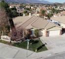 35983 Covington Drive - Photo 2