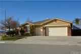 35983 Covington Drive - Photo 4