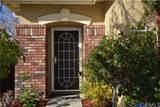 35983 Covington Drive - Photo 5