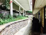 2859 Wards Terrace - Photo 14