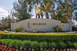 79 Melrose Drive - Photo 40