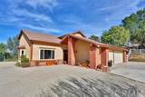 15690 Silver Spur Road - Photo 1