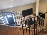 15690 Silver Spur Road - Photo 11