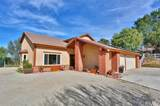 15690 Silver Spur Road - Photo 3