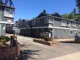 1443 Kentfield Avenue - Photo 1