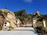 22001 Santa Susana Pass Road - Photo 1