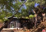 5665 Trancas Canyon Road - Photo 6