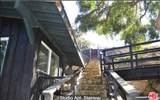 5665 Trancas Canyon Road - Photo 7