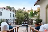 6538 Cahuenga Terrace - Photo 12