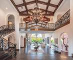 6888 Rancho Santa Fe Farms Drive - Photo 3