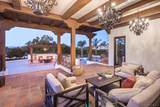 6888 Rancho Santa Fe Farms Drive - Photo 25