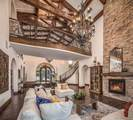 6888 Rancho Santa Fe Farms Drive - Photo 4