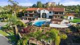 6888 Rancho Santa Fe Farms Drive - Photo 41