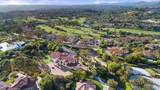 6888 Rancho Santa Fe Farms Drive - Photo 46