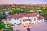 6888 Rancho Santa Fe Farms Drive - Photo 47