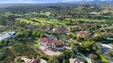 6888 Rancho Santa Fe Farms Drive - Photo 48