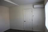 83109 Lupine Avenue - Photo 6