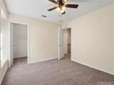 28374 Santa Rosa Lane - Photo 27